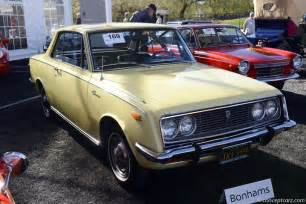 Toyota Corona For Sale 1968 Toyota Corona Conceptcarz