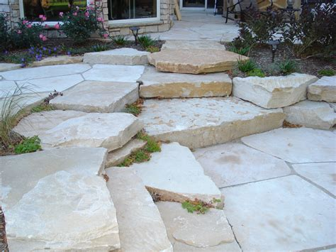 highland brown outcropping illinois landscape supply