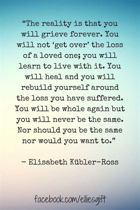 words of comfort for loss best 25 inspirational death quotes ideas on pinterest