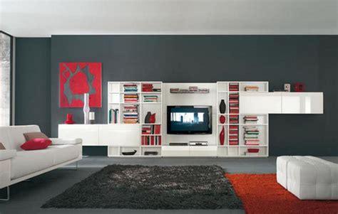 modern furniture 2012 living room design styles from hgtv living rooms furniture design trends living room interiors