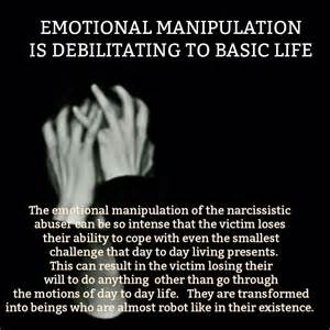 narcissistic and emotional abuse shattering the illusion books emotional abuse ravenstormsblog