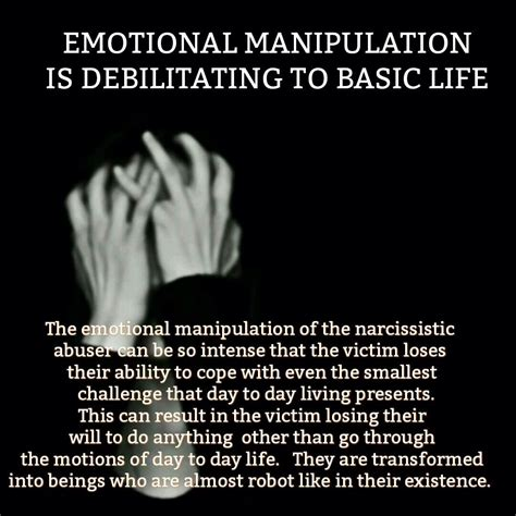 domestic violence to say emotional abuse is as bad insults every emotional abuse ravenstormsblog