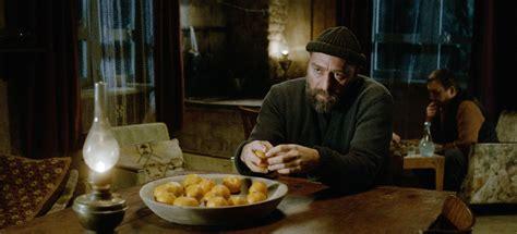 mandarin film estonia georgian estonian film nominated for golden globe