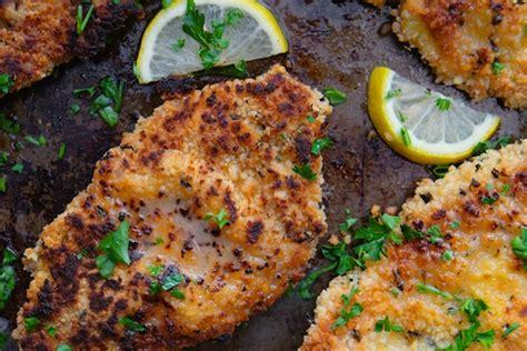 chicken piccata ina garten chicken piccata shutterbean bloglovin