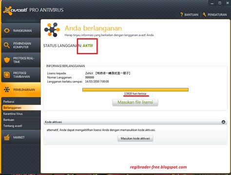 avast pro antivirus full version free download 2014 download avast 7 pro antivirus license key mycheat21