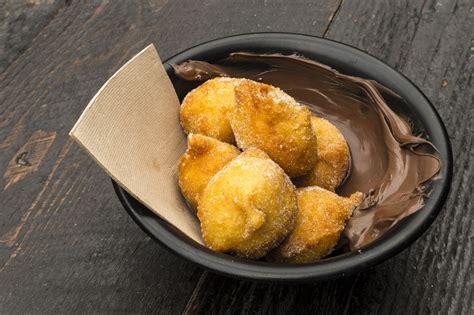 ricette cucina italiana dolci ricette veloci con la nutella la cucina italiana