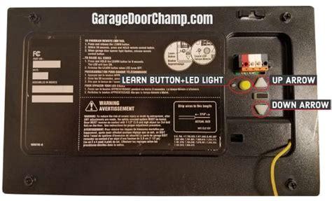 garage door   move motor troubleshooting