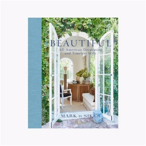 best decorating books you ll be losing your head over the next best interior