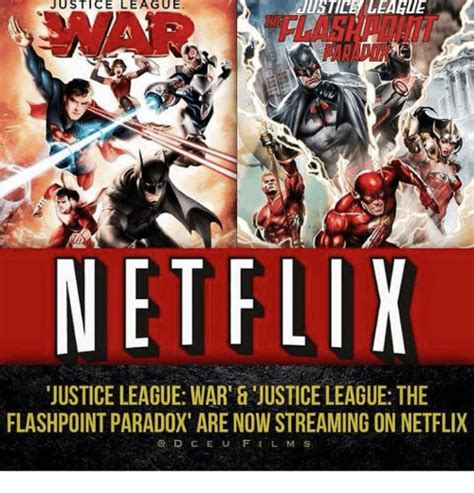 film justice league the flashpoint paradox en streaming 25 best memes about flashpoint paradox flashpoint