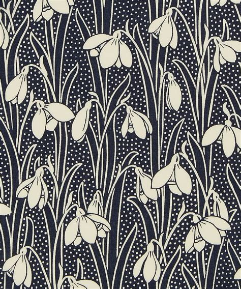 art deco upholstery fabric australia 17 best ideas about art nouveau wallpaper on pinterest