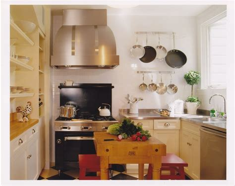 eclectic kitchen ideas chef s kitchen