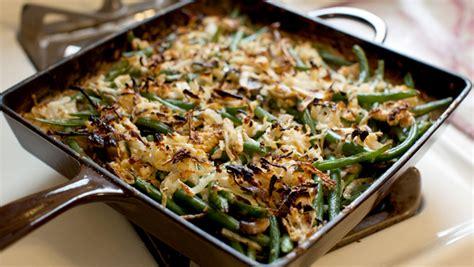 best ever green bean thanksgiving recipe best green bean casserole