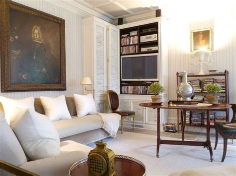 sophisticated living rooms 114 best beautiful interiors stephen sills images on
