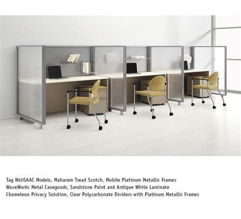national office furniture tag seating nationaloffice