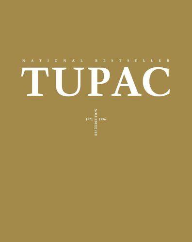 biography tupac book tupac resurrection by jacob hoye teen book review of