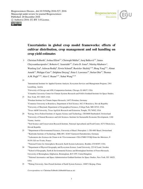 integrated circuit yield management and yield analysis development and implementation integrated circuit yield management and yield analysis