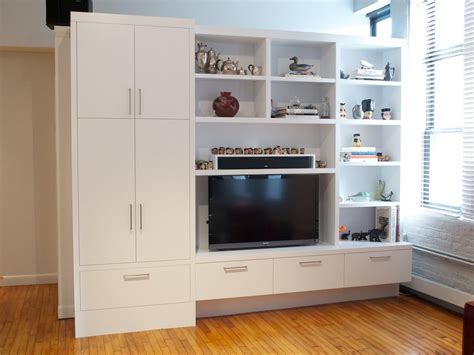 wall unit designs for small living room home design white shelves on the wooden wall built in shelving unit ideas with built in cabinet