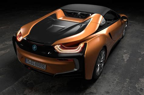 New Bmw Electric Car by New Bmw Electric Car 2019 Style Cars Review 2019