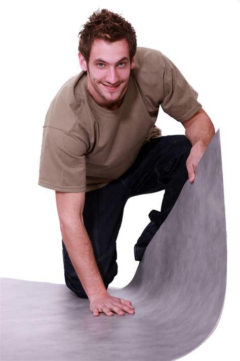 linoleum kosten linoleum entfernen kosten bodebelag asbest linoleum oder