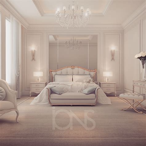 bedroom interior design dubai bedroom design by ions private residence uae bedroom