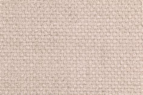 pindler pindler upholstery fabric 4 2 yards pindler pindler harlow chenille upholstery fabric