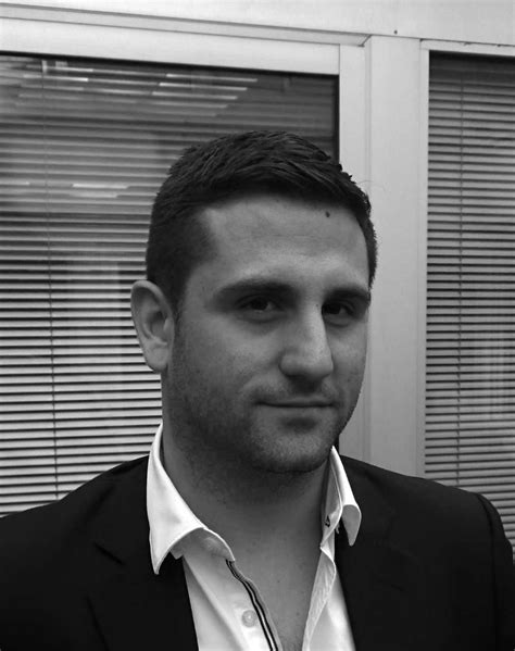 « Attaques par rebond » : comment un MSP peut-être un