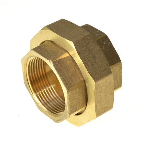 Plumbing Union by Popular Slip Joint Connections Buy Cheap Slip Joint