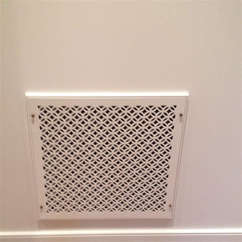 decorative vent covers vent covers decorative vent covers vent