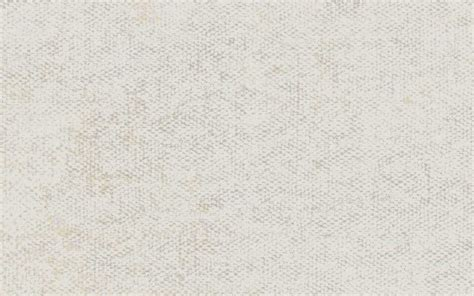 White camp army canvas white floor and wall tiles iris ceramica