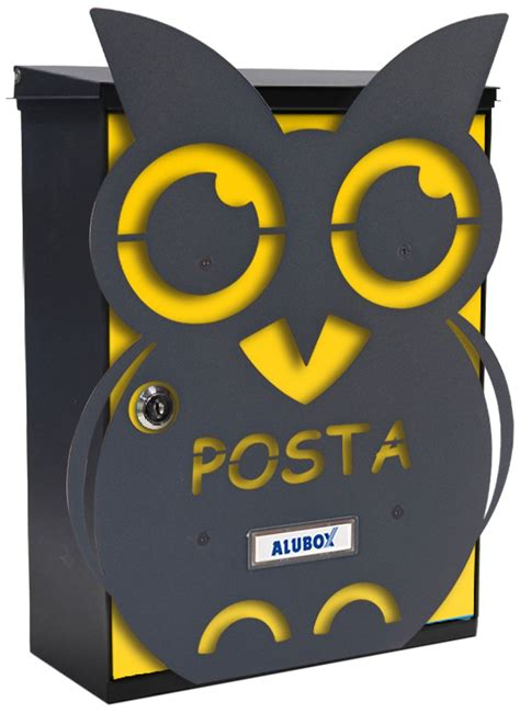 cassette della posta esterne it cassette della posta fai da te cassette