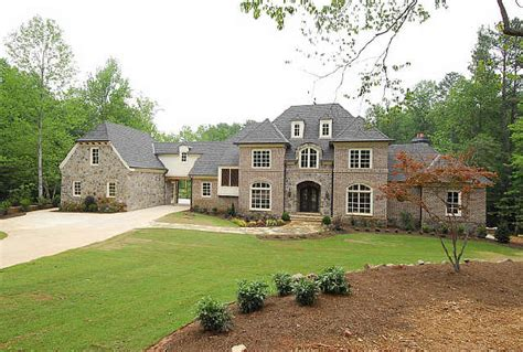 mansion for sale buckhead atlanta affluent blacks of dallas