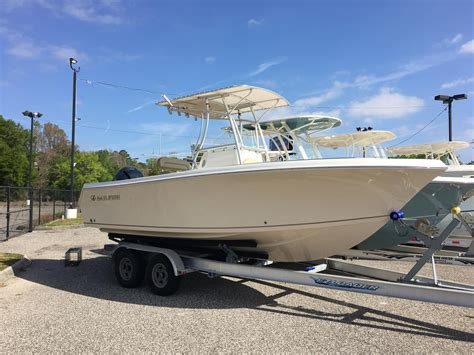 sailfish boats sailfish 220 cc boats for sale boats