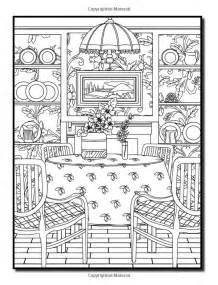 architecture coloring book 844 best coloring pages miscellaneous images on
