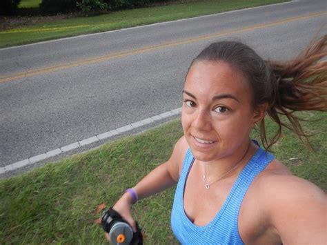 the selfie addiction top 16 worst types of selfies sportnext verboden om selfies te maken tijdens marathon