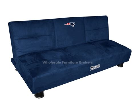 new england patriots couch 17 best images about ne football fan on pinterest