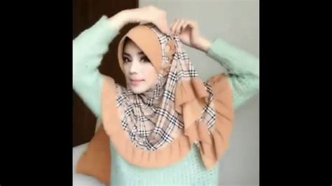 youtube tutorial hijab pasmina syar i hijab syar i pashmina hijab top tips