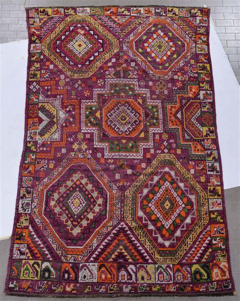 aste tappeti antichi tappeto marocchino xx secolo tappeti antichi cambi