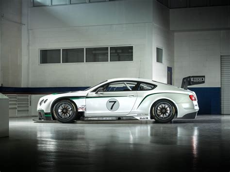 bentley gt3 wallpaper 2014 bentley continental gt3 racecar wallpapers