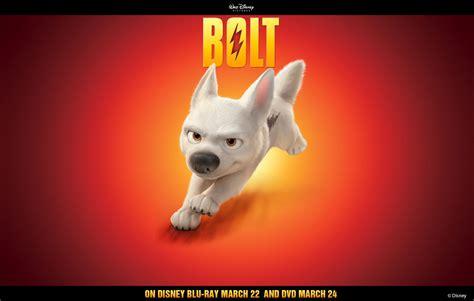 what of is bolt disney s bolt images bolt wallpaper wallpaper photos 5566700
