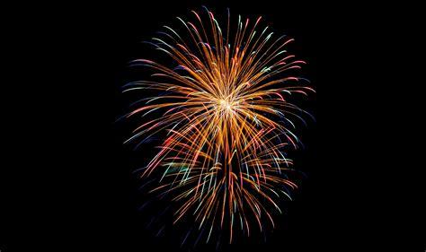 imagenes figurativas artificiales fondos de pantalla d 237 a festivos fuegos artificiales