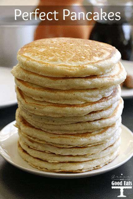 best pancakes mix 26 pancake recipes pasta and a tool belt