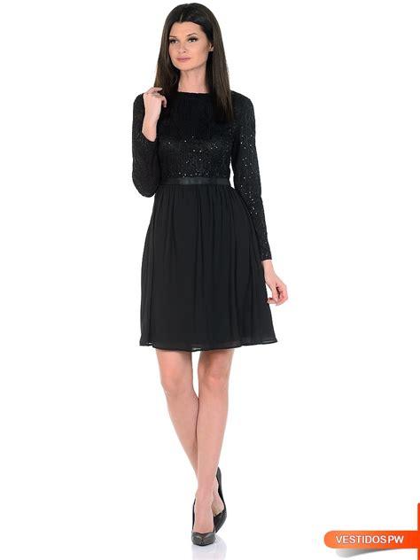 bestidos de mujer vestidos para mujer formales vestidos de noche elegantes