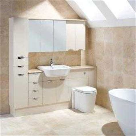 cream bathroom vanity units fitted bathroom furniture storage vanity units cabinets cupboards