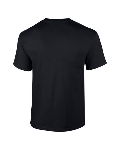 black back back black t shirt artee shirt