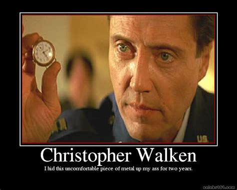 Christopher Meme - pulp fiction this man and fiction on pinterest