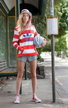 Adidas Eclaire 1 1000 images about aesthetically athletic on olympic athletes janice dickinson and