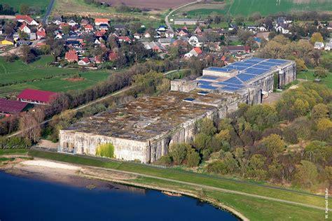 german u boat factory valentin submarine pens wikipedia