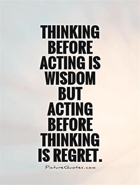 quotes about regret regret quotes top ten quotes