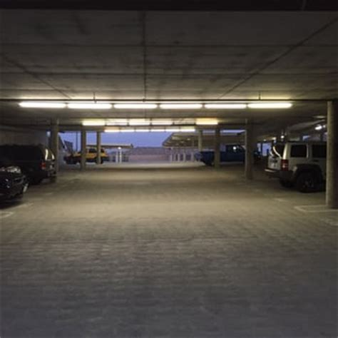 Nearby Parking Garages by City Lights At Town Center 48 Photos 94 Reviews