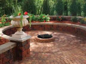 patio ideas on a budget landscaping gardening backyard designs on a budget